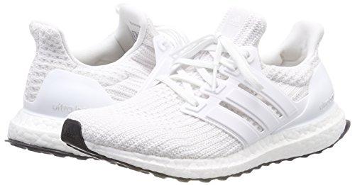 De Blanc ftwbla W 000 Trail Chaussures Femme Ultraboost Adidas 7BHqTw