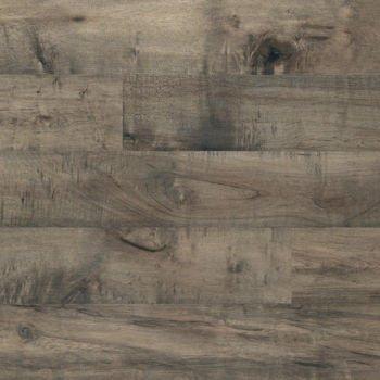 Harmonics Laminate Flooring Review harmonics flooring images Harmonics Mill Creek Maple Laminate Flooring 2058 Sq Ft Per Box