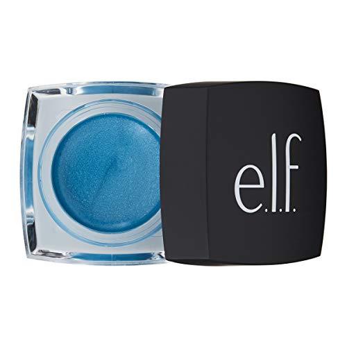 e.l.f. Studio Cream Eyeliner - Teal Tease