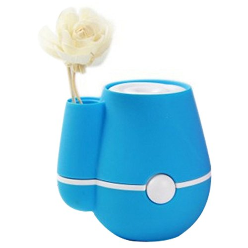 fubarbar-flower-vase-shape-220ml-air-mist-ultrasonic-usb-humidifier-air-purifier-freshener-aroma-ste