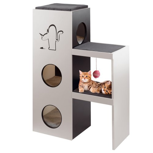 Ferplast-Napoleon-Cat-Furniture-40-x-785-x-115-cm