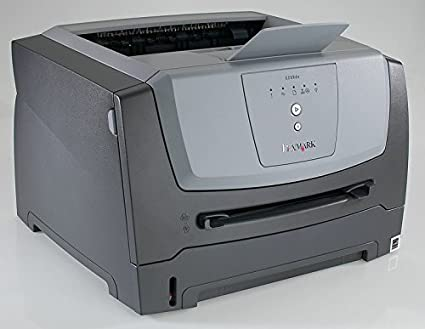 LEXMARK 250D WINDOWS 8 X64 DRIVER DOWNLOAD