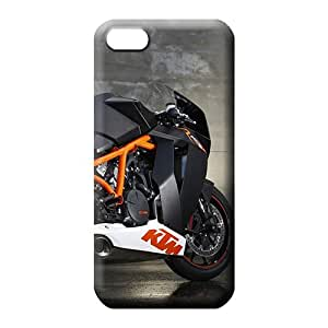 iphone 5c Highquality Top Quality For phone Protector Cases cell phone carrying skins The Eco friendly Retail Packaging ktm 1190 Rc8 R