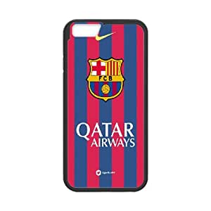 Generic Case Barcelona For iPhone 6 4.7 Inch G7F6673279