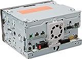 Pioneer AVIC-W8400NEX Car Stereo Double Din Radio