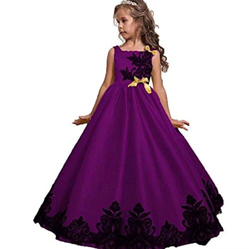 10 11 prom dresses - 7