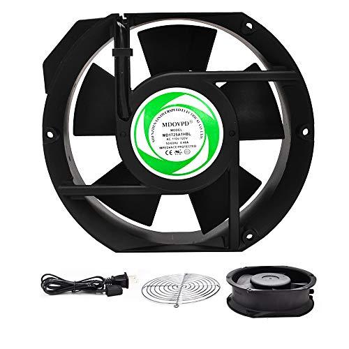 Buy 150mm cooling fan