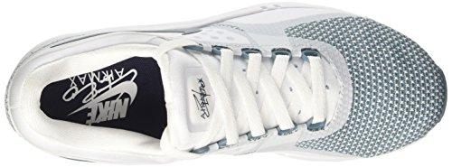 Nike Air Max Zero Essential Mens Smokey Blu / Bianco