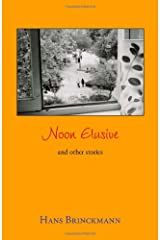 Noon Elusive and other stories Paperback