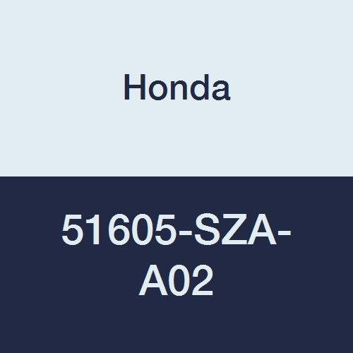 Genuine Honda 51605-SZA-A02 Shock Absorber Unit, Right, Front