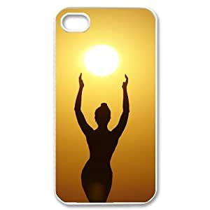 iphone covers Beautiful Sun Customized Case for Iphone 6 plus, New Printed Beautiful Sun Case