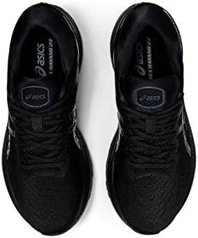 41hO7NBHpYL. AC ASICS Women's Gel-Kayano 27 Running Shoes    Product Description