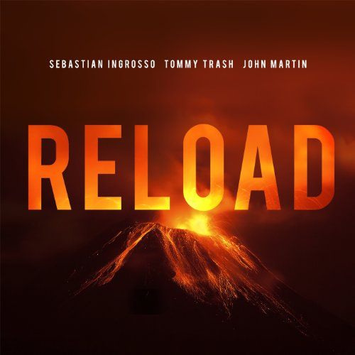 reload-vocal-version-radio-edit