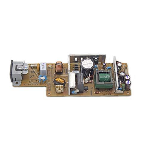 Printer Parts Power Board for Samsung SCX2950 2951 4728 4729 2626 2676 2675 2825 2875 3405 3605 Printer Parts - (Color: 110V) by Yoton (Image #1)