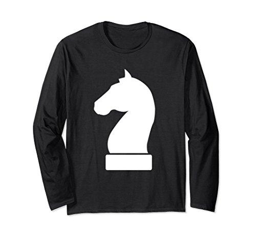 Chess Piece Group Costume Shirt - ROOK