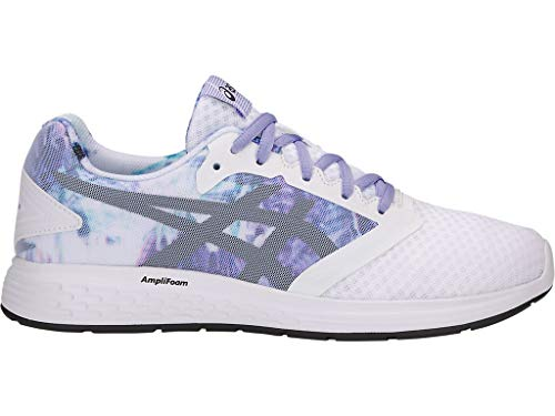 ASICS Patriot 10 Print Women s Running Shoe