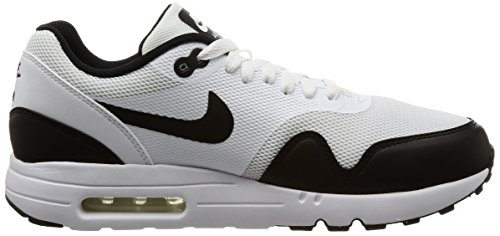 outlet get authentic store online Nike Men's Air Max 1 Ultra 2.0 Essential White/Black 875679-102 White/Black yrUchwIaCa