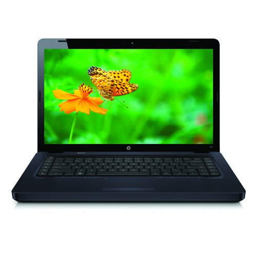 HP G62-373DX Notebook AMD HD Display Download Driver