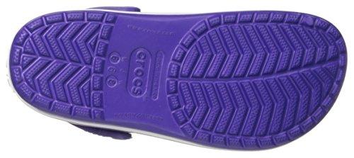 Crocband Zoccoli Unisex Zoccoli Unisex Crocs Crocs Crocband q1x7FIwz