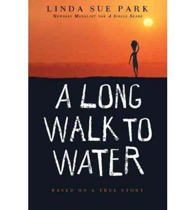 -a-long-walk-to-water-by-park-linda-sue-author-2010-hardcover-