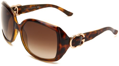 Gucci-Womens-3511S-Sunglasses