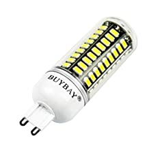Rts Light led 4W 7W 9W SMD5736 SMD5730 led lamp E27 E14 led corn bulb 90-260V G9 bomblias GU10 bright ampoule B22 light lamps , 7W 80leds G9