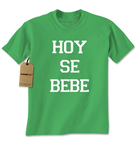 mens-hoy-se-bebe-t-shirt-x-large-kelly-green