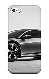 Case For Iphone 6 Plus 5.5 Inch Cover Honda Cool Car Images Case - Eco-friendly Packaging