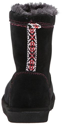 Pictures of Western Chief Girls Fashion Boot Makena Licorice 2433399P 8