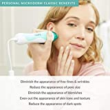 PMD Personal Microderm Classic - At-Home