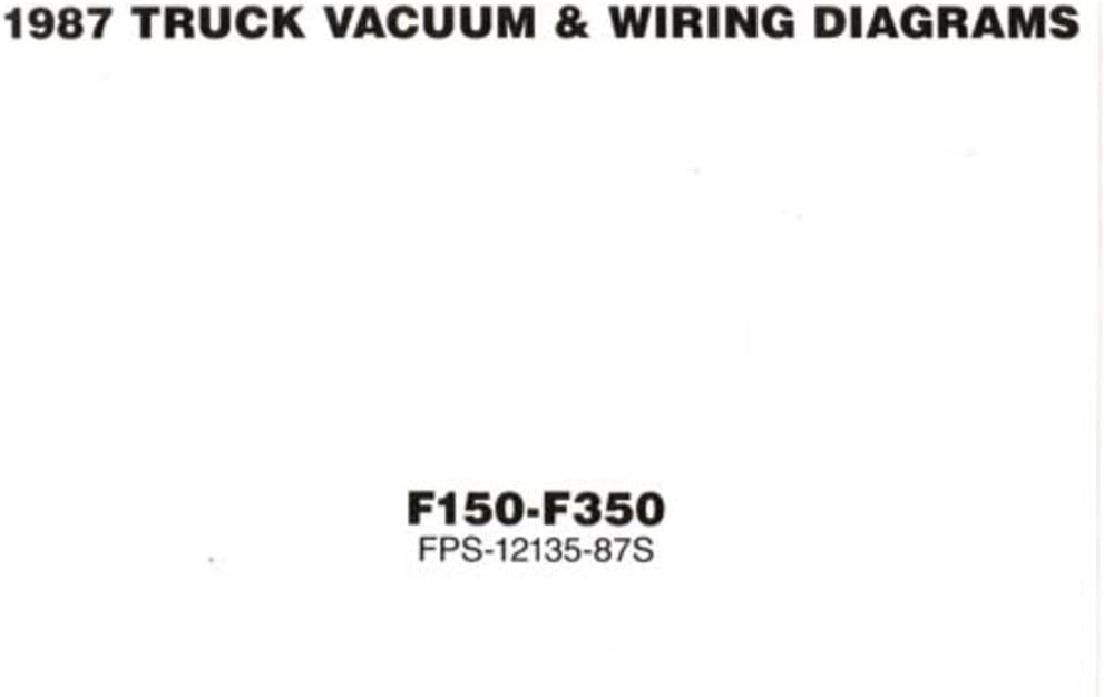 1987 Ford F350 Wiring Diagram from images-na.ssl-images-amazon.com