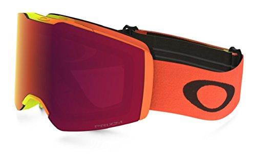 Oakley Stale Sandbech Fall Line Harmony Fade Collection Snow - Ski Shades Goggle