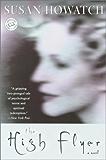 The High Flyer: A Novel (St. Benet's Trilogy Book 2)