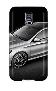 Perfect Fit WXWtgEs4064tzqDT Mercedes Cla 31 Case For Galaxy - S5