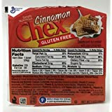 General Mills Cinnamon Chex Cereal (bowl) (pack of 96)
