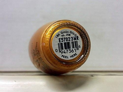 18k-ginza-gold-nlj08-nail-polish-05-fl-oz