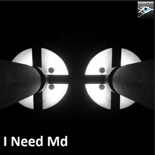 I Need Md