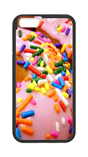 custom-phone-cases-iphone-6-6s-plus-diy-donut-cell-phones-cases-case-for-iphone-6-6s-plus