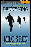 Milo's Run (English Edition)