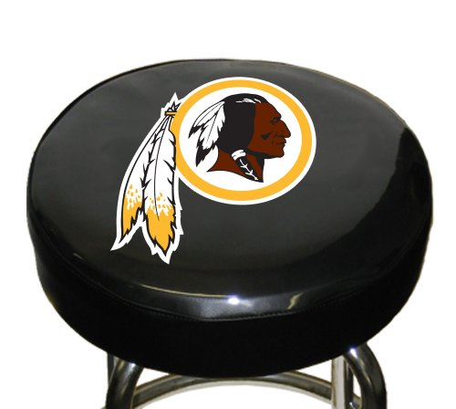Washington Redskins Seat Covers Price Compare