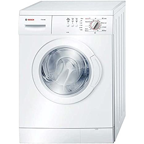 bosch classixx 5 washing machine manual ultimate user guide u2022 rh lovebdsobuj com bosch logixx dryer instructions bosch classixx dryer manual pdf