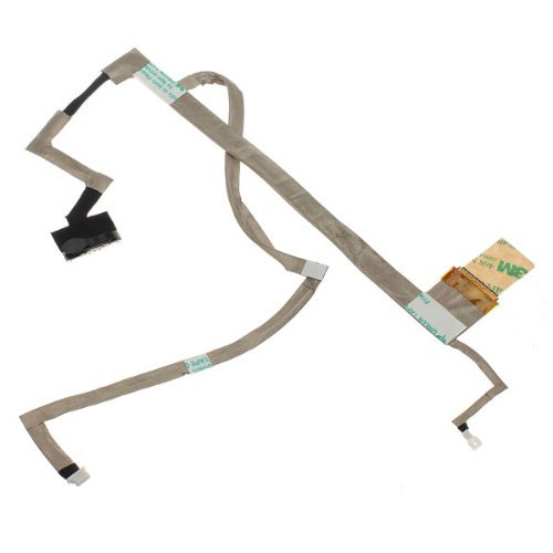 New LCD LVDS Display Flex Video Cable For HP Pavilion dv6...