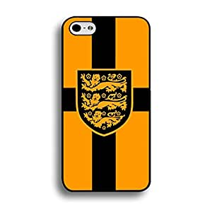 Wolverhampton Wanderers Football Club Phone Case Unique Design for Iphone 6/6s 4.7 (Inch) Wolverhampton Wanderers FC