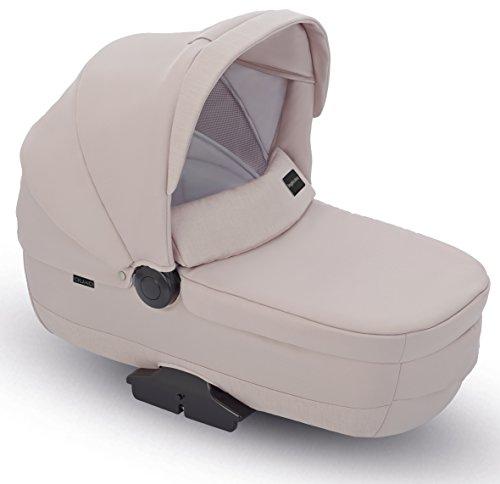 Inglesina Baby Pram Stroller - 4