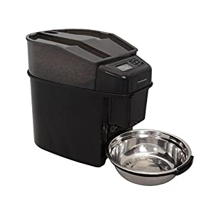 PetSafe Healthy Pet Simply Feed Digital Pet Feeder Click on image for further info.