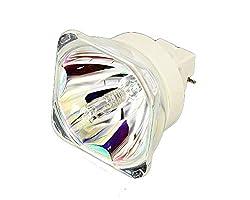 Awo Lmp H280 Premium Replacement Projector Lamp Bulb Fit For Sony Vpl Vw365es Vpl Vw520es Vpl Vw550es Vpl Vw665es Vpl Vw675es