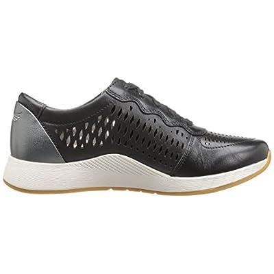 Dansko Women's Charlie Fashion Sneaker | Fashion Sneakers