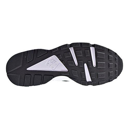 Elect 45 Nike Grigio Huarache Air Sneaker wCttqATP