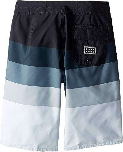 Buy boys boardshorts 26