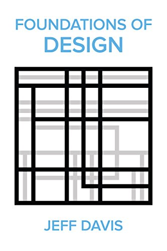 - Foundations of Design (2nd Edition)